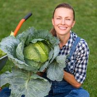 HB-101 - Для Вашего Сада и Огорода! 100% натуральные удобрения!