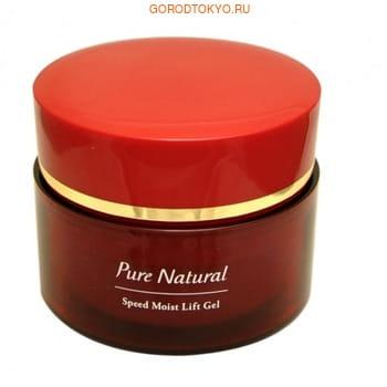 PDC «Pure Natural Speed Moist Lift Gel» Суперувлажняющий крем-гель с лифтинг-эффектом 10 в 1, 100 г. от GorodTokyo
