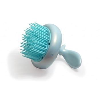 VESS «Scalpy Shampoo Brush» Массажёр для кожи головы. от GorodTokyo