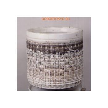 """ST """"Ultra Powers"""" Жидкое средство для очистки барабана всех типов стиральных машин, с дезодорирующим эффектом, 550 г. (фото, вид 2)"""
