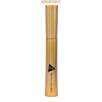 B&C Laboratories «Brow Lash Ex Mascara» Тушь для ресниц (объём + подкручивание). (фото, вид 1)