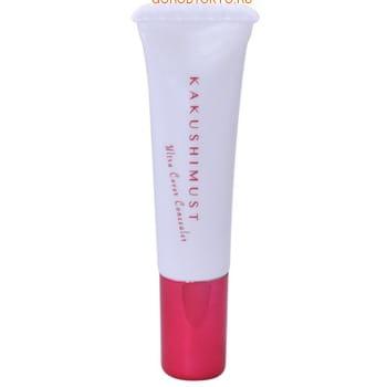 "B&C Laboratories ""Kakushimust Ultra Cover Concealer"" Корректор для кожи вокруг глаз, тон 02, 12 г. (фото, вид 1)"