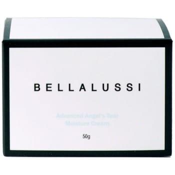 Bellalussi «Advanced Moisture Cream» Увлажняющий крем для лица (с растительными экстрактами), 50 г. (фото, вид 1)