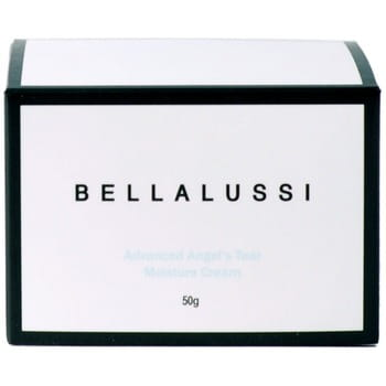 """Bellalussi """"Advanced Moisture Cream"""" Увлажняющий крем для лица (с растительными экстрактами), 50 г. (фото, вид 1)"""