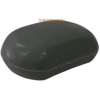 """MAX Туалетное мыло """"Древесный уголь"""", 3 шт. х 135 г. (фото, вид 1)"""