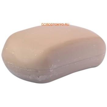 "MAX Туалетное мыло ""Рисовые отруби"", 3 шт. х 135 г. (фото, вид 1)"