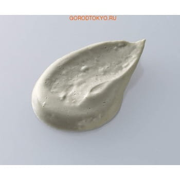 "Kose Cosmeport ""Softymo Lachesca"" Очищающая пенка для умывания, с углём, 130 г. (фото, вид 1)"