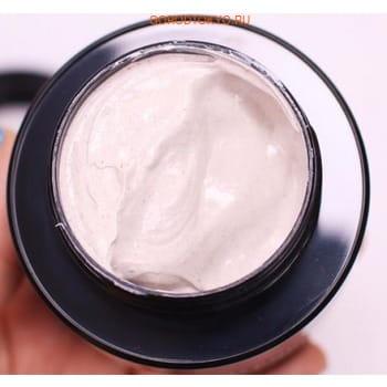 EUNYUL «Pore Tightening Radiance Pack» Очищающая маска для сужения пор, 100 мл. (фото, вид 2)
