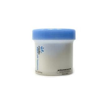 "JPS ""Mielle Aqua LPP Treatment"" Восстанавливающая увлажняющая маска для волос, 150 мл. (фото, вид 1)"