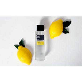 "Coxir ""Vita C Bright Toner"" Тонер выравнивающий тон кожи с витамином С, 150 мл. (фото, вид 1)"