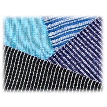 """YOKOZUNA """"Men's Body - Medium"""" Мочалка-полотенце для мужчин средней жёсткости. Размер 28 Х 110. (фото, вид 1)"""
