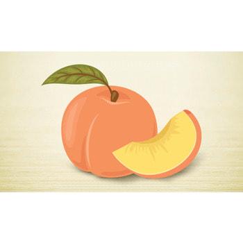 """CJ Lion """"Ai - Kekute"""" Мыло пенное для рук с антибактериальным эффектом, с ароматом персика, сменная упаковка, 200 мл. (фото, вид 3)"""