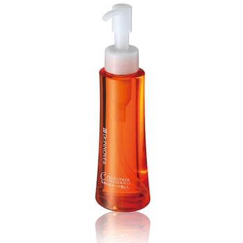 """Product Innovation """"Dr. Innoveil"""" Гидрофильное масло для удаления водостойкого макияжа на 5 натуральных маслах, 120 мл. (фото, вид 1)"""