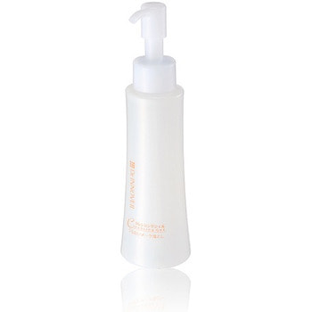 """Product Innovation """"Dr. Innoveil"""" Гель для удаления макияжа с платиной и гиалуроновой кислотой, 120 мл. (фото, вид 1)"""