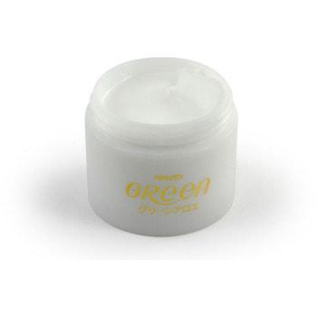 "Meishoku ""Aloe Moisture cream"" Увлажняющий крем для очень сухой кожи лица, 50 гр. (фото, вид 1)"