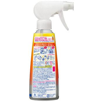 """KAO """"Kyukyutto"""" Пенящееся средство для мытья посуды, с ароматом апельсина, 300 мл. (фото, вид 1)"""