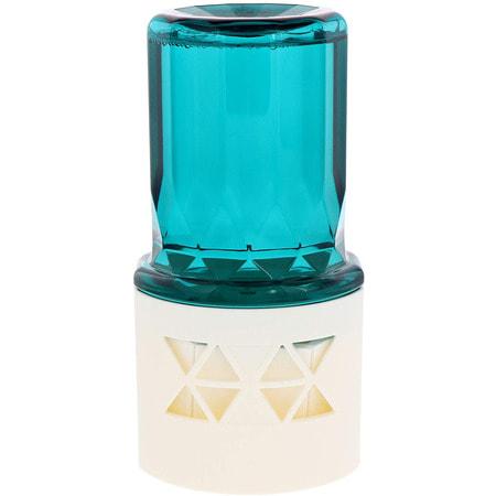 """Earth Biochemical """"Sukki-ri!"""" Жидкий дезодорант-ароматизатор для комнаты, с цветочным ароматом, """"Ромашковое небо"""", 400 мл. (фото, вид 2)"""