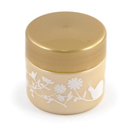 "Meishoku ""Remoist Cream"" Крем для сухой кожи лица с экстрактом слизи улиток, 30 гр. (фото, вид 1)"