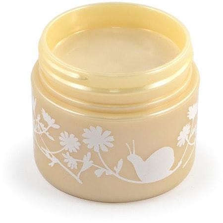 "Meishoku ""Remoist Cream"" Крем для сухой кожи лица с экстрактом слизи улиток, 30 гр. (фото, вид 2)"