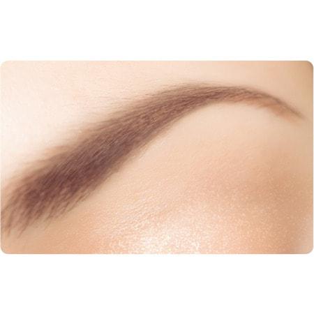 """Sana """"Power Style Liquid Eyebrow"""" Жидкая подводка для бровей (цвет коричневый). (фото, вид 3)"""
