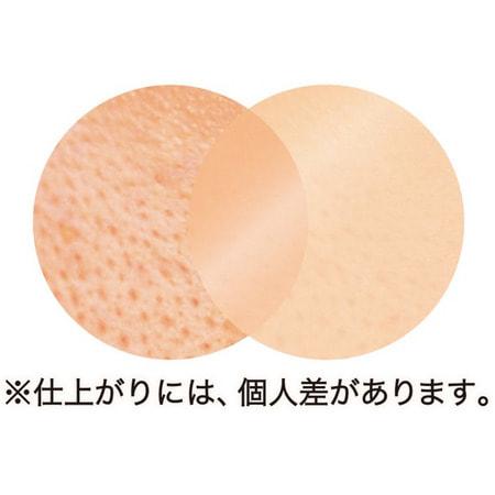 "Sana ""SPF 39 Pore putty face powder mineral"" Пудра рассыпчатая минеральная, SPF 39. (фото, вид 1)"