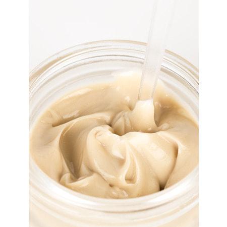 """Consly """"Black Caviar Anti-Wrinkle Cream"""" Крем для лица против морщин, с экстрактом черной икры, 70 мл. (фото, вид 2)"""