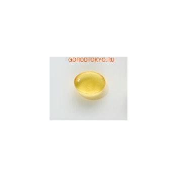Kanro Леденцы от боли в горле, с соком персика и витамином С, 80 г.Кондитерские изделия<br>Леденцы обладают непревзойденным вкусом белого персика благодаря содержанию натурального сока.  Содержат витамин С, известный своими противопростудыми свойствами.  Экстракт листьев персика обладает противовоспалительными свойствами и укрепляет иммунитет.  Конфеты смягчают боль в горле и препятствуют ее появлению.   Состав: крахмальный сироп, сахар, концентрированный сок персика, пищевые жиры и масла, растительные экстракты, экстракт листьев персика, подкислитель, ароматизаторы, витамин С, дубильная кислота, красители (карамель, сафлор желтый), эмульгатор (соевый лецитин).  Пищевая ценность 1 конфеты (4,1 г): энергия 12 ккал, белок 0 г, жиры 0 г, углеводы 4,0 г, натрий 2мг, витамин C 6 мг.<br>