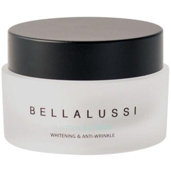 Bellalussi «Advanced Moisture Cream» Увлажняющий крем для лица (с растительными экстрактами), 50 г. (фото)