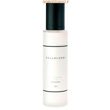 Bellalussi «Edition Bio Skin Anti-wrinkle» Антивозрастной увлажняющий лосьон для лица (с экстрактом слизи улитки), 130 мл. (фото)