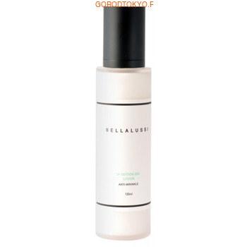 Bellalussi «Edition Bio Lotion Anti-wrinkle» Антивозрастной увлажняющий лосьон-молочко для лица (с экстрактом слизи улитки), 130 мл. (фото)