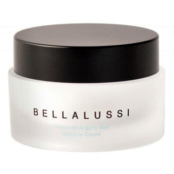 Bellalussi «Edition Bio Cream Anti-Wrinkle» Антивозрастной крем для лица (с экстрактом слизи улитки), 50 г. (фото)