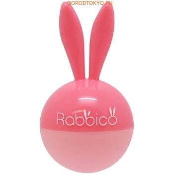 DIAX «Rabbico Air - Angel Snow» Ароматизатор-клипса на дефлектор автомобиля, аромат цветов, фруктов и ванили, 2х1,5 г.