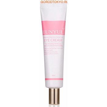 EUNYUL «Collagen Intensive Facial Care Eye Cream» Интенсивный крем для глаз с коллагеном, 30 мл.