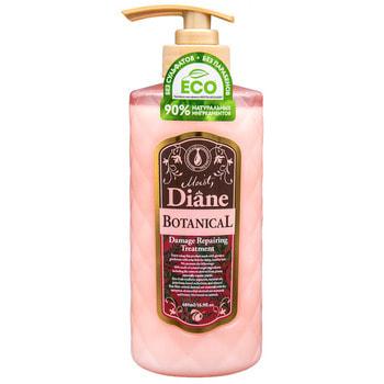 """Moist Diane """"Botanical Repair"""" Бальзам-кондиционер """"Восстановление"""", 480 мл. (фото)"""