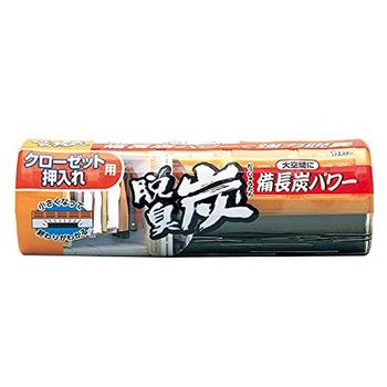 """ST """"DASHU - TAN"""" Угольный поглотитель запахов для шкафа, 300 гр."""