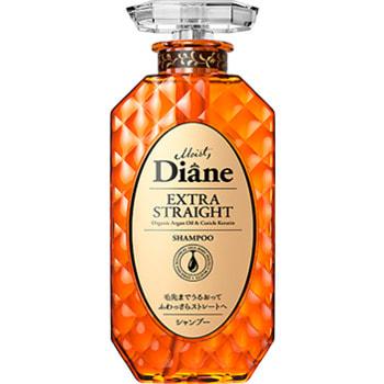 "Moist Diane ""Perfect Beauty"" Шампунь кератиновый ""Гладкость"", 450 мл. (фото)"