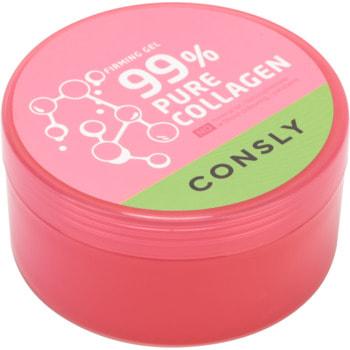 """CONSLY """"Pure Collagen Firming Gel"""" Укрепляющий гель с коллагеном, 300 мл. (фото)"""