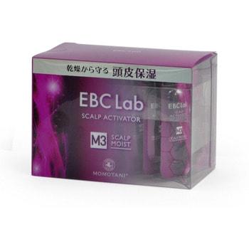 """Momotani """"EBC Lab Scalp Moist Scalp Activator"""" Сыворотка-активатор для сухой кожи головы, 2 мл, 14 шт. (фото)"""