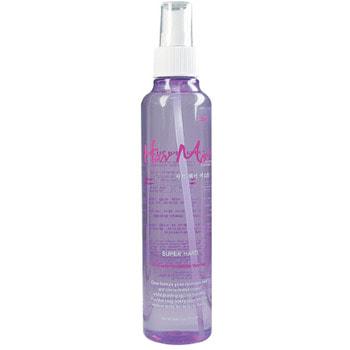 """JPS """"Zab Hair Mist"""" Спрей-мист для волос, 250 мл."""