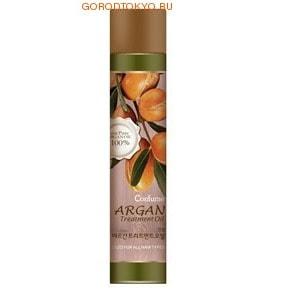 """WELCOS """"Confume Argan"""" Лак для волос с аргановым маслом, 300 мл."""