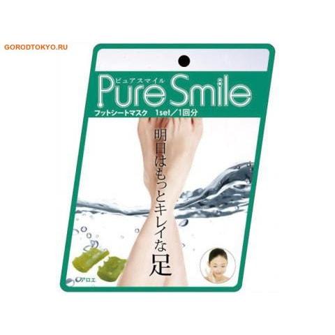 """SUN SMILE 005230 """"Pure Smile"""" ����������� ����� ��� ������� � ��������� ����, 1 ����."""