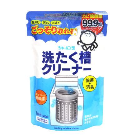 SHABON Очиститель кислородного типа для баков стиральных машин, 500 гр.Для ухода за стиральной машиной<br>Прекрасные моющие способности средства сделают Вашу стиральную машину идеально чистой.  Средство эфективно удаляет черный грибок, обладает антибактериальным и очищающим эффектом.  Применим для бака из пластика и нержавеющей стали. <br> Способ применения: высыпать все содержимое по всей поверхности камеры стиральной машины, залить воды до самого верхнего уровня, прокрутить бак в течении 2-4 минут, а затем выключить машинку. Не сливая раствор очистителя, дайте машине поработать на одном стандартном цикле один раз при полной заливке. Состав: перкарбонат натрия (кислородный тип), ПАВ (чистое мыло - алифат натрия).<br>