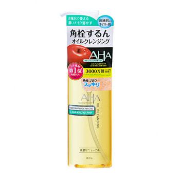 B&C Laboratories Очищающее масло для снятия макияжа, 145 мл.