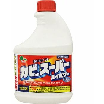 Mitsuei ������ �������� �������� ��� ������ ������� � ������� � ������������ ����������, 400 ��., ������� ����.