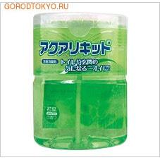 NAGARA Арома-поглотитель запахов Aqua liquid, 200 мл.Для комнаты<br>Дезодорирующие компоненты арома-поглотителя запахов легко и быстро распространяются по всему пространству помещения, активизируются при наличии в воздухе неприятных запахов, обволакивают и нейтрализуют их. Имеет простой дизайн,  подходящий для любой комнаты. Безопасен в применении. <br> Обладает свежим ароматом молодой листвы - артикул 003869. Обладает освежающим  ароматом цитрусовых - артикул 003852. Обладает нежным ароматом лаванды - артикул 003876.  Обладает ароматом белого винограда - артикул 003845. <br> ПРИМЕНЕНИЕ: снимите пленки и установите в устойчивое место. <br> Состав: вода 70%, спирт 20%, полиоксиэтиленалкиловый эфир 2%, дезодорирующие вещества1%, консервант 1%, ароматизатор 1%, краситель 1%.<br>