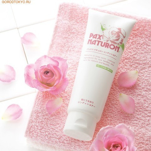 PAX Pax Naturon Натуральная увлажняющая маска на основе масла цветов дамасской розы, 120 гр.МАСКИ И БАЛЬЗАМЫ ДЛЯ ВОЛОС<br>Натуральная маска для волос восстанавливает и оптимально увлажняет страдающие от сухости волосы, благодаря содержанию в ней масла цветов дамасской розы. Средство делает волосы нежными, красивыми и послушными во время укладки. В состав маски не входят синтетические ПАВ, синтетические антисептики и красители. Способ применения: после применения кондиционера легко отожмите волосы, выдавите достаточное количество средства, разотрите между ладонями и нанесите на волосы. Смойте через 5-7 минуты.Состав: вода, глицерин, калиевая мыльная основа, спирт жожоба, масло жожоба, масло гибридного подсолнечника, масло масляного дерева, масло дамасской розы, масло палисандрового дерева, пальмарозовое масло, масло ладана, экстракт бархата амурского, экстракт шалфея, экстракт розмарина, экстракт ромашки, ксантановая камедь, токоферол, этиловый спирт, хинокитиол.<br>