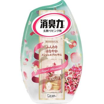 ST «Aroma style» - Жидкий освежитель воздуха для комнаты, аромат розовых цветов, 400 мл.Для комнаты<br>Освежители воздуха для комнаты обладают восхитительными ароматами на любой вкус.  Средство предназначено для очищения воздуха, нейтрализации неприятных запахов и дезодорации воздуха в комнатах, прихожих, гостиных.  Природные дезодорирующие компоненты полностью избавляют от неприятных запахов и наполняют помещения ненавязчивым ароматом ромашки. Благодаря флакону с функцией регулирования интенсивности аромата, действие освежителя длиться 2-3 месяца. <br> Состав: ПАВ, растительные эфирные масла, ароматизаторы. <br> Способ применения: удалите защитный колпачок. Установите регулятор интенсивности аромата в зависимости от ароматического действия.<br>
