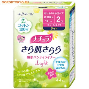 Daio paper Japan �Elis Cotton� - ���������� ������� ������������� ���������, 14 ��., 44 ��.