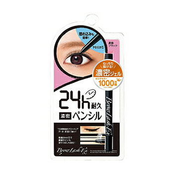 "B&C Laboratories ""Brow Lash EX Water Strong Liner"" ����������� �������� (���� ���������� ������)."
