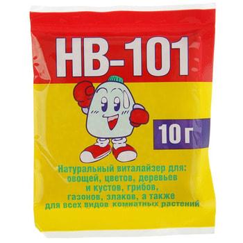 FLORA CO LTD HB-101 - ���������������� ����������� ����������� ������ ��� ����������� ���� ����� ��������! �������.